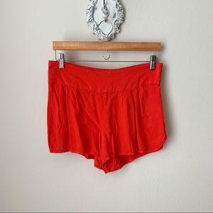 Flynn Skye shorts